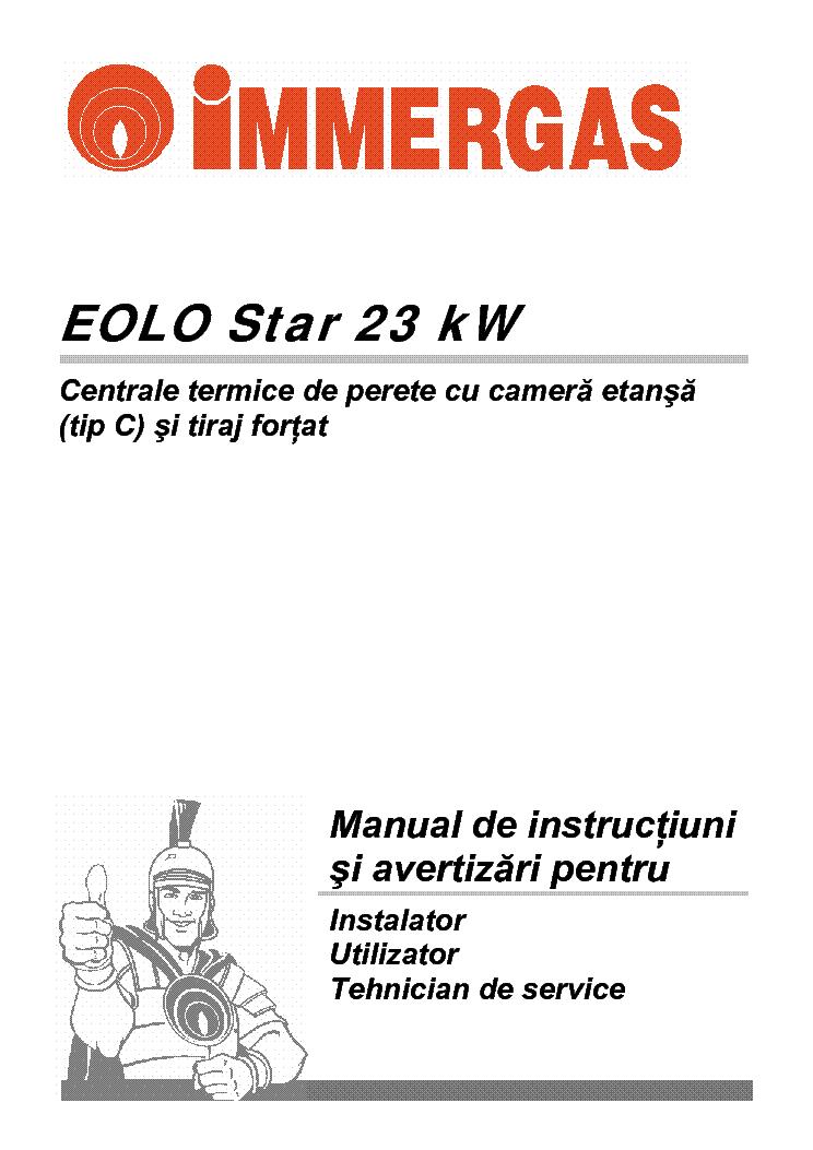 Grundfos pump service manual – our ebook collection.