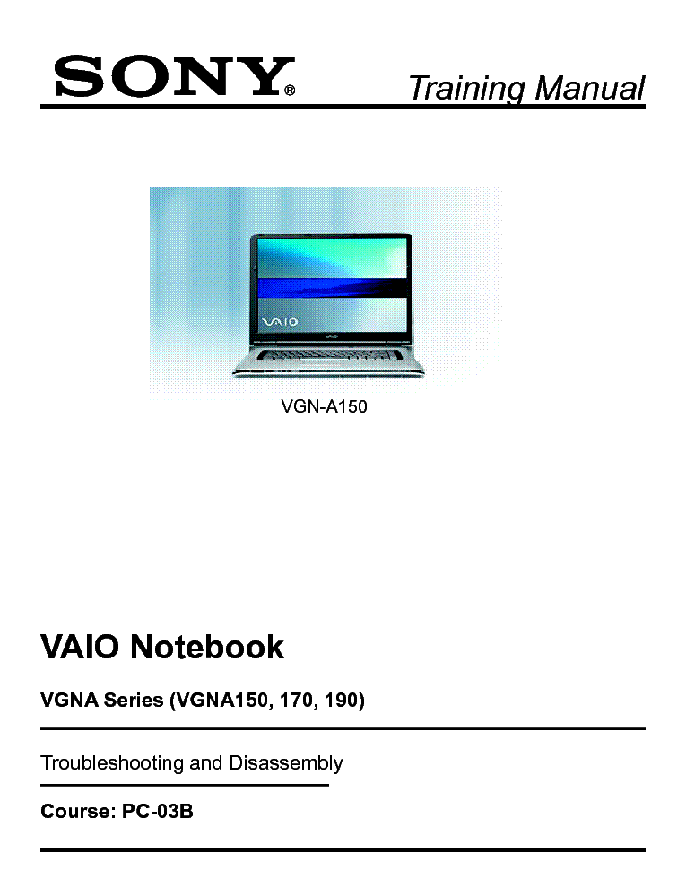 sony vaio user guide daily instruction manual guides u2022 rh testingwordpress co sony vaio user guide vaio user guide for svp11222cxb