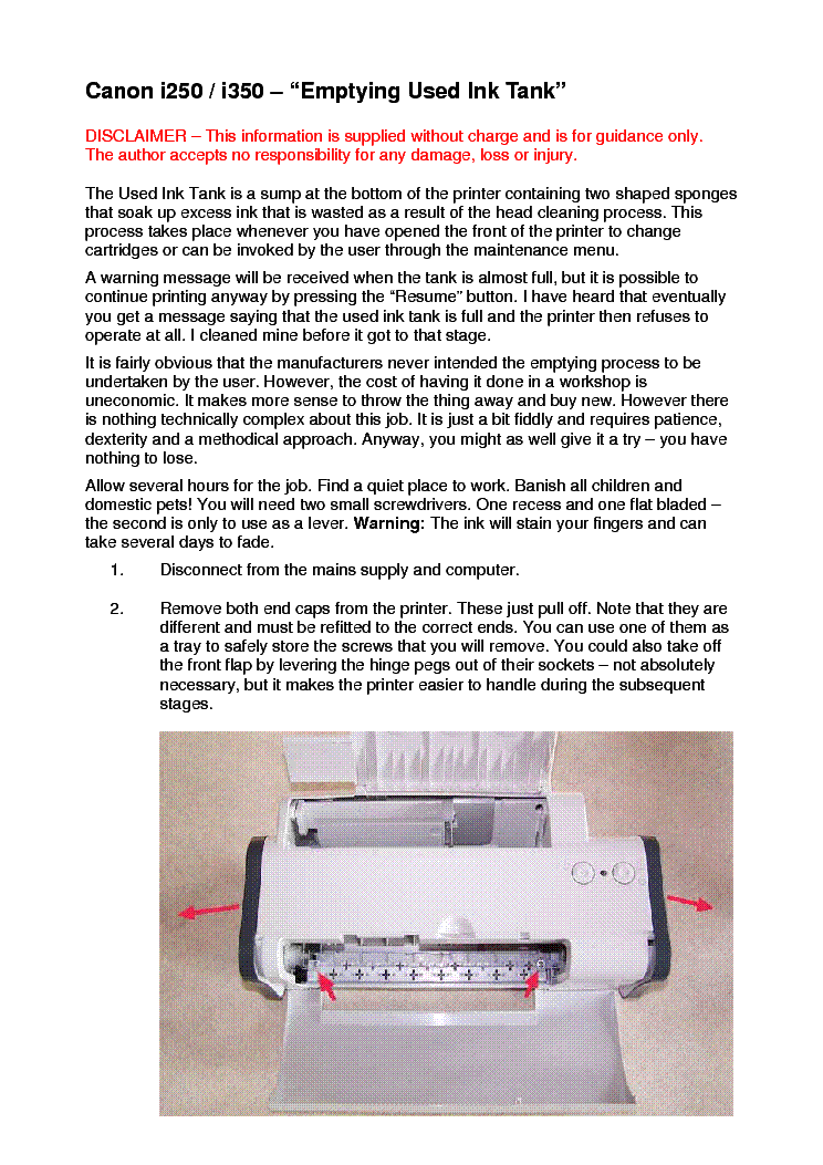 canon pixma mp130 service manual download  schematics  eeprom  repair info for electronics experts canon pixma mp520 printer service repair manual canon printer mp520 manual