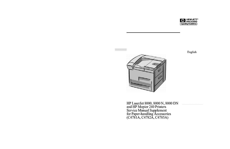 HP LASERJET PRO-M201 M202 MFP M225 M226 TROUBLESHOOTING