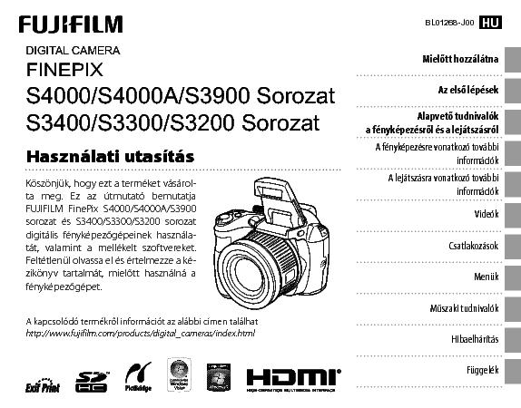Fuji finepix-s5600-user-manual-download.