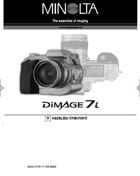 minolta dimage 7i service manual download schematics eeprom rh elektrotanya com konica minolta dimage z1 user manual download