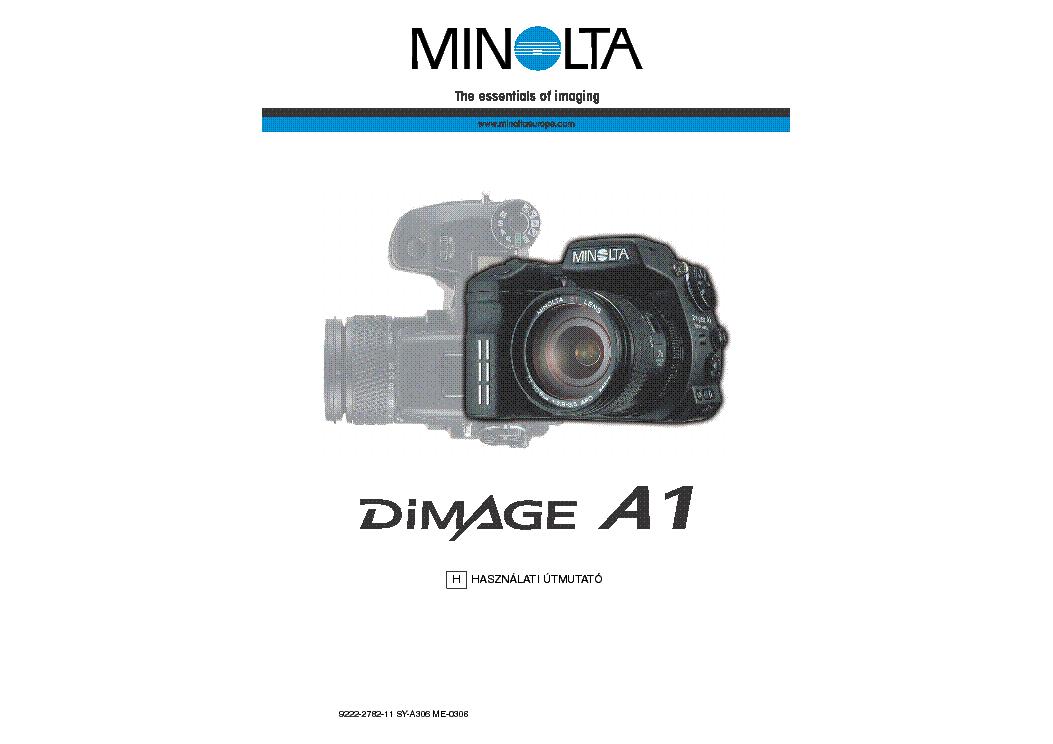 minolta dimage a1 service manual download schematics eeprom rh elektrotanya com