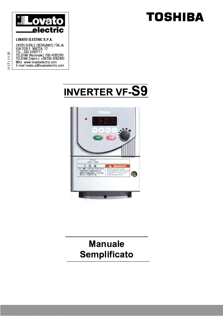 toshiba inverter vf s9 drive user manual service manual download rh elektrotanya com toshiba manuals pdf toshiba manuals download
