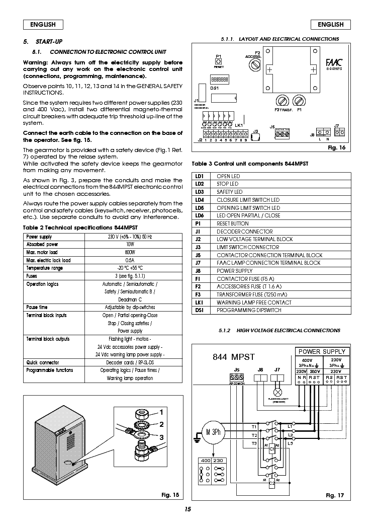 faac 844_ds1_codtable.pdf_1 faac 844 ds1 codtable service manual download, schematics, eeprom faac 844 wiring diagram at soozxer.org