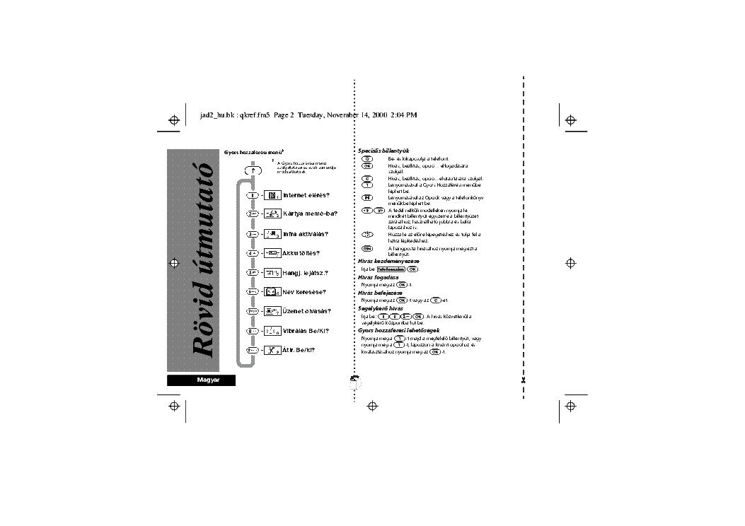 Motorola T250 Usermanual Hu Service Manual Download