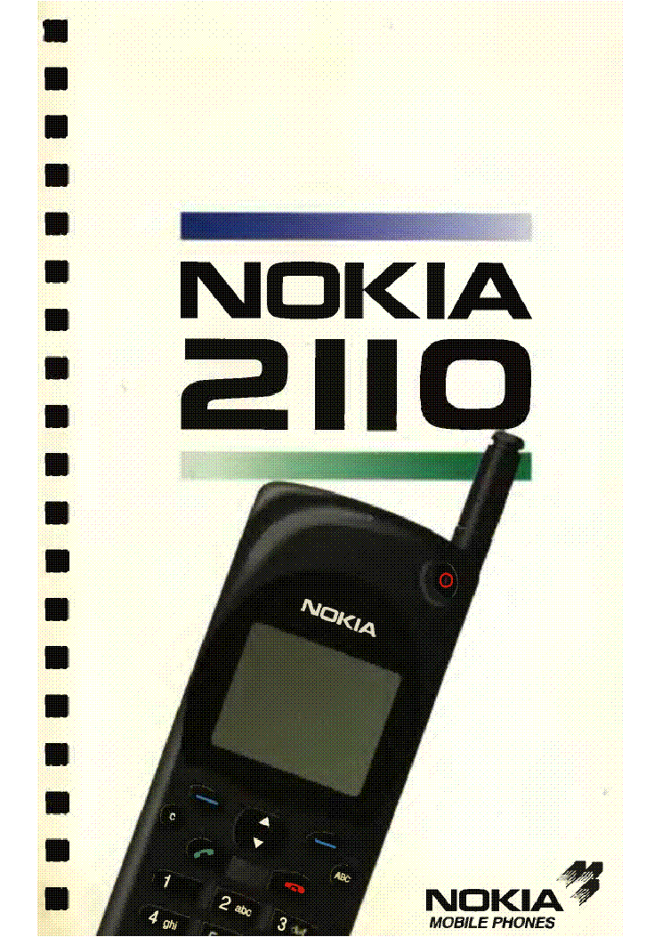 nokia e70 service manual free download