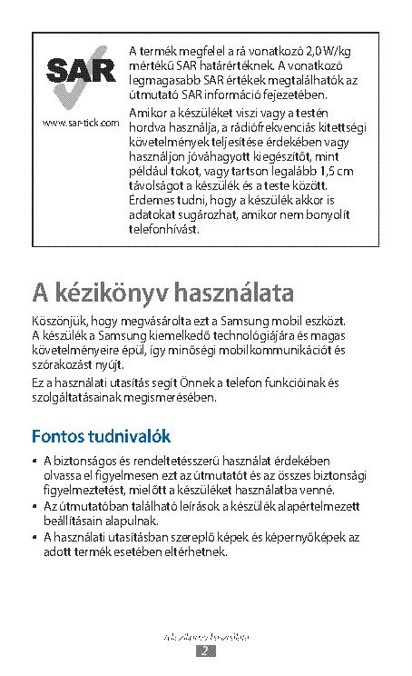 A fiókhoz tartozó e-mail-cím módosítása