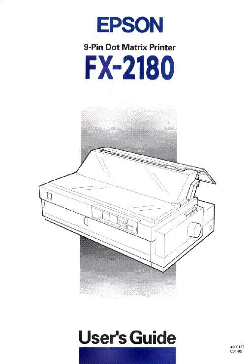 ue boom 2 user manual pdf