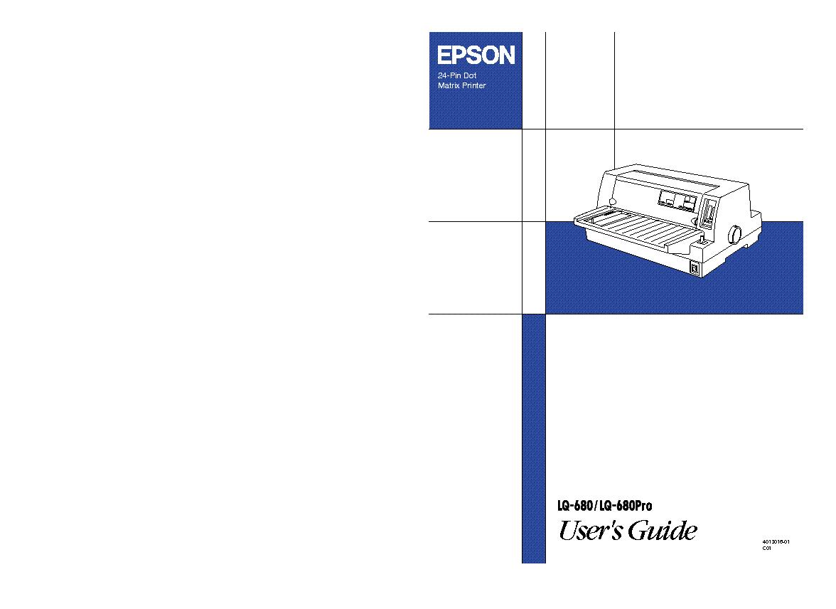 download driver printer epson lq 1170 windows xp