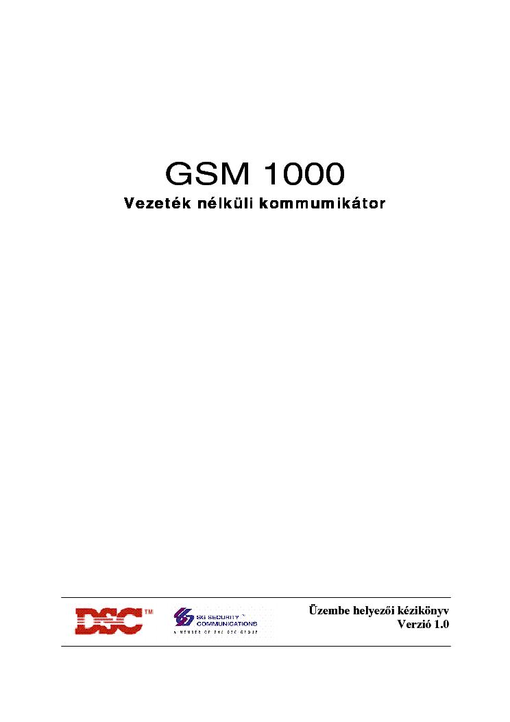 Dsc Pc585 1565