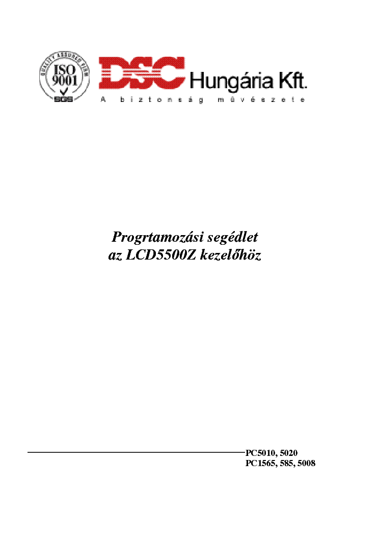 Dsc Pc4400 Telepites Service Manual Download  Schematics