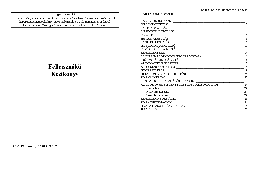 lvivonline blog dsc programming manual 1616 DSC 1616 Programming Manual
