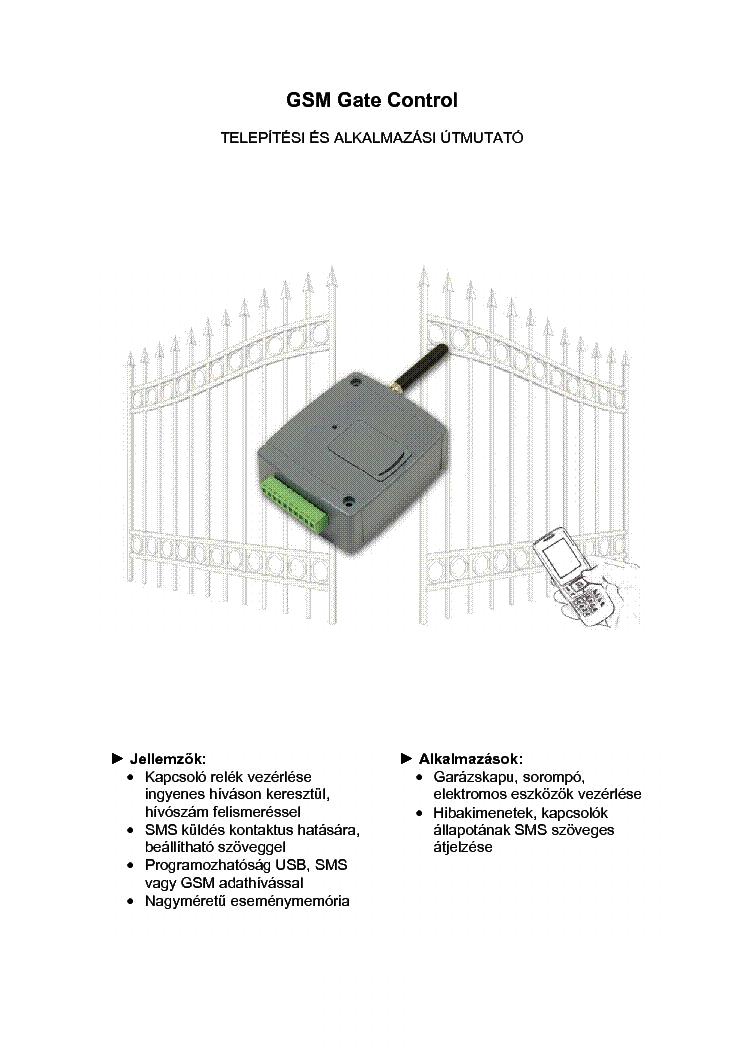 Pdf gsm repair
