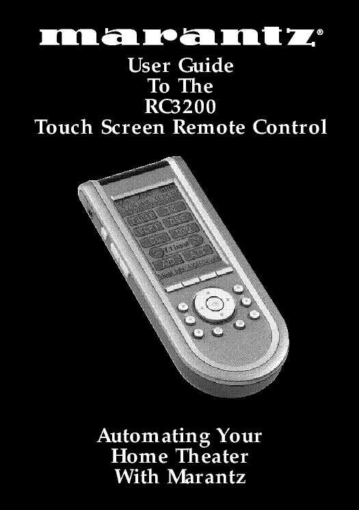 marantz nr1403 user manual pdf