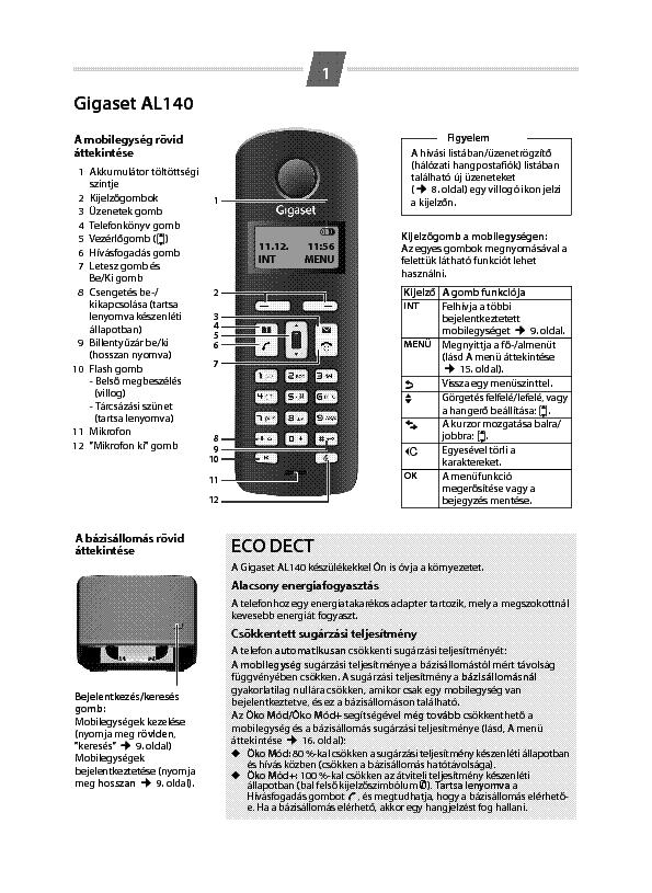 siemens telephone repair manual service manual open source user rh dramatic varieties com