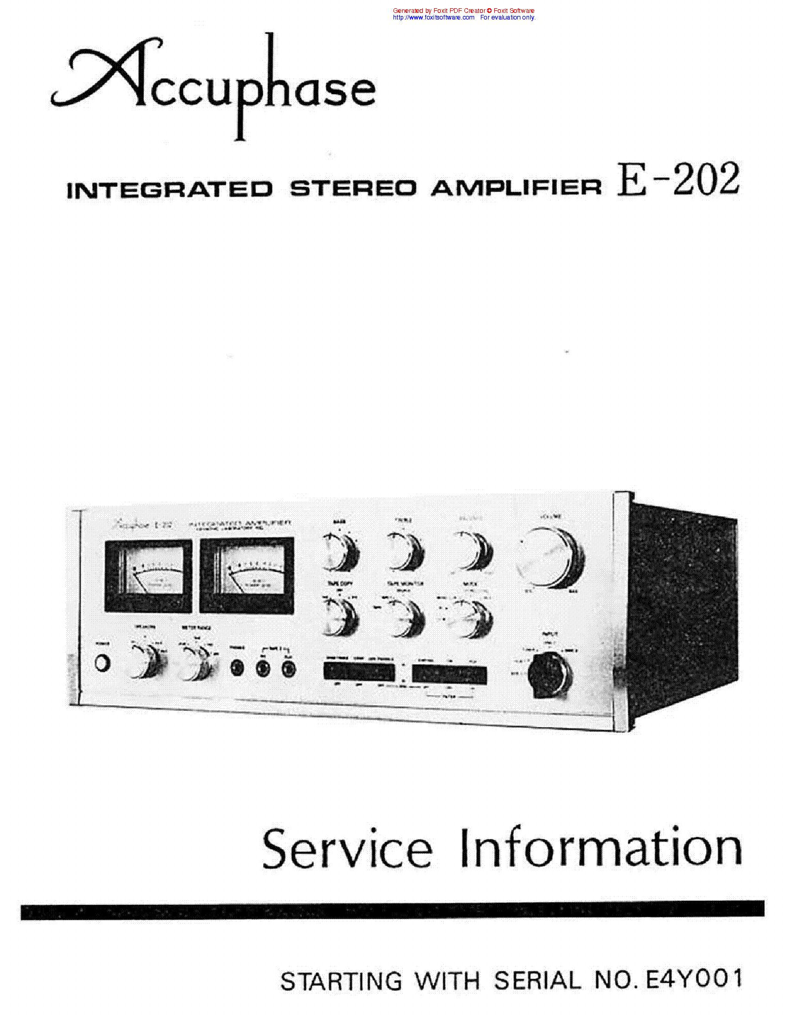 accuphase e 202 sm no sch service manual download schematics rh elektrotanya com accuphase e-470 user manual accuphase e-470 user manual