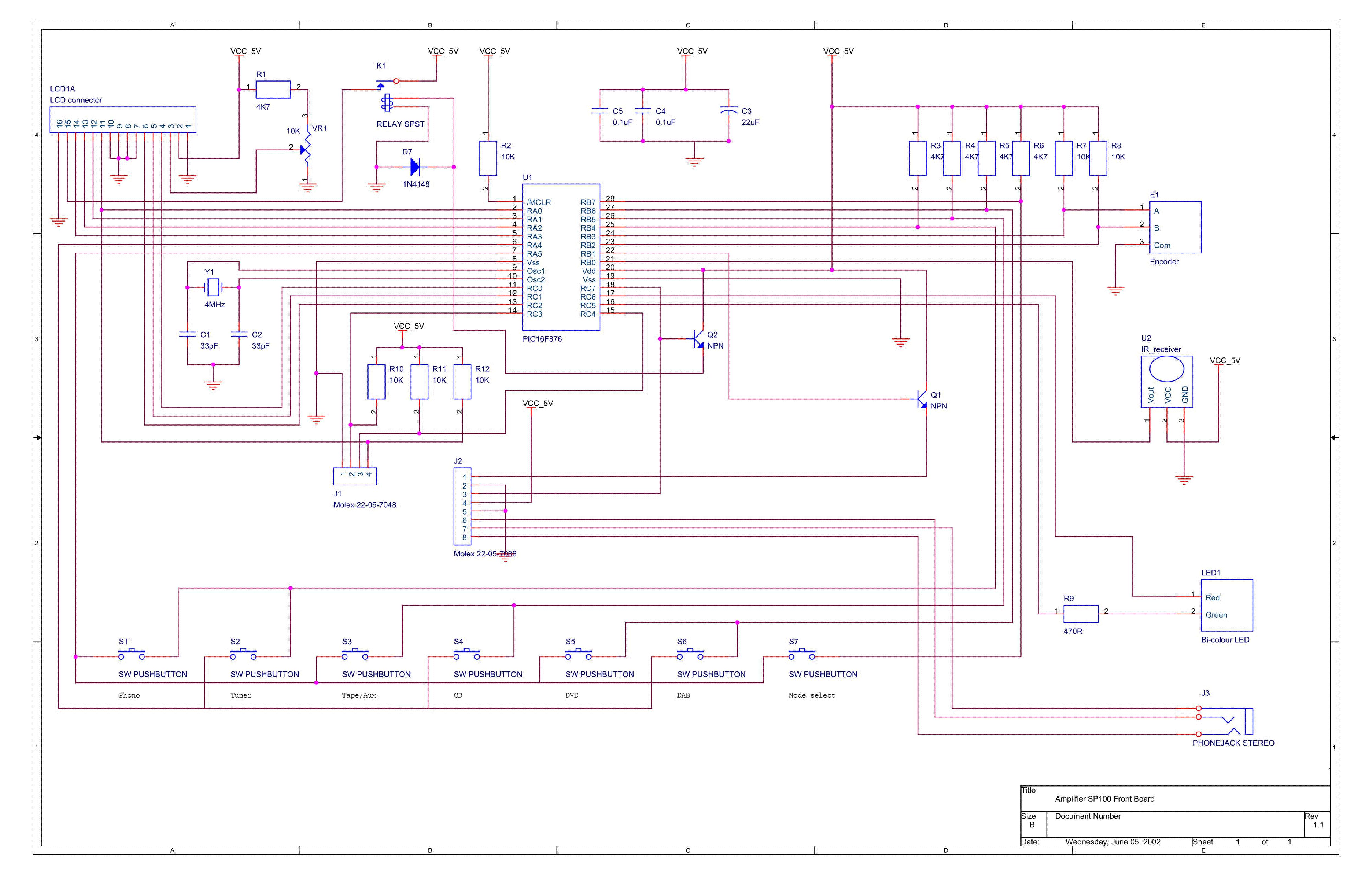 Odb2 Wiring Diagram Auto Electrical Cimar Guitar Copy Gibson Gro U00df Rco Schaltplan Zeitgen U00f6ssisch