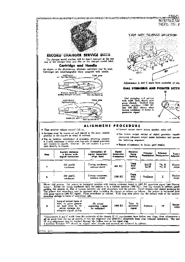 Download Admiral Repair Manual Free Software Mobilerutracker