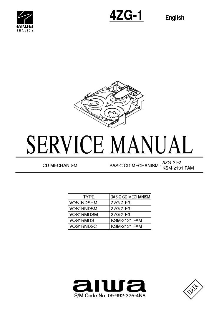 aiwa nsx k950 supp service manual download schematics eeprom rh elektrotanya com