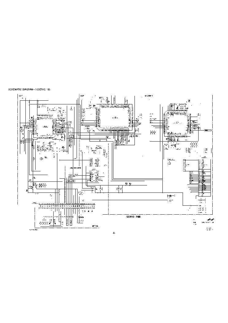 aiwa ts w35 service manual download schematics eeprom repair info rh elektrotanya com Temperature vs Entropy Diagram Temperature vs Entropy Diagram