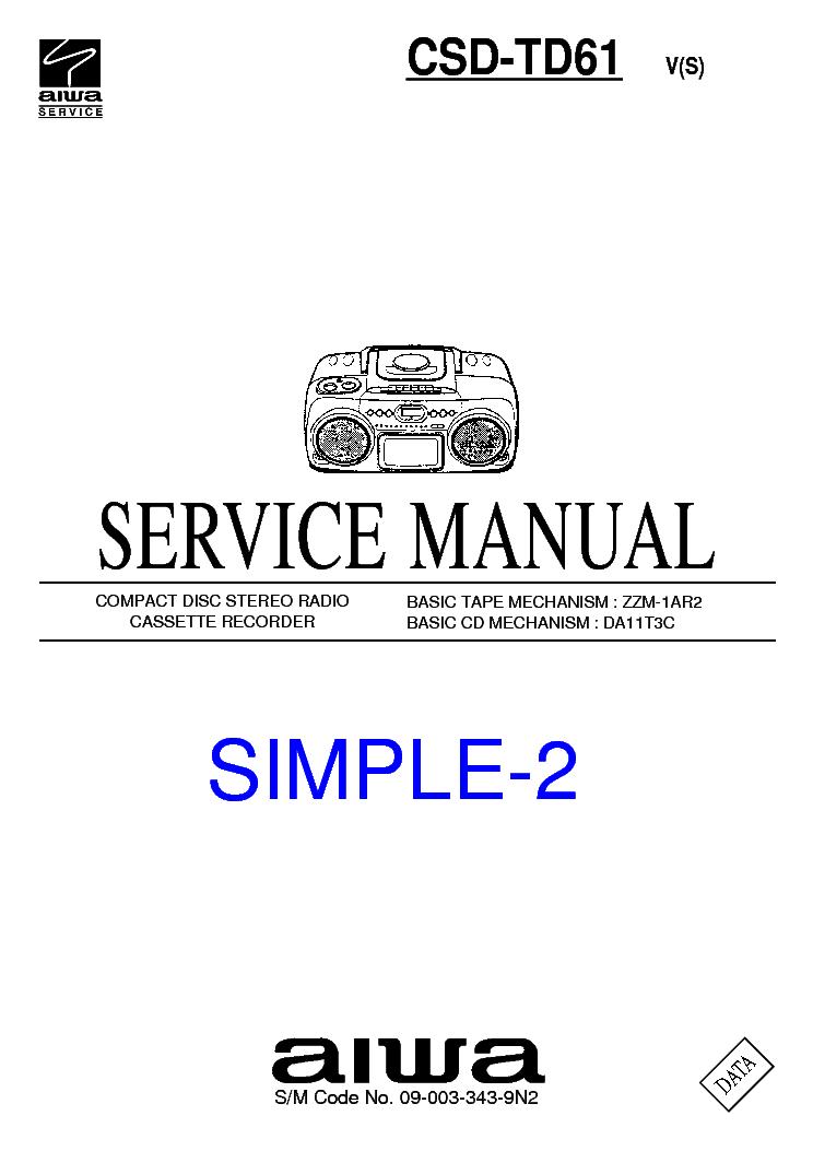 firefox 61 cannot read pdf