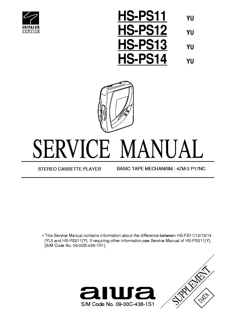 13 14 service overview manual Caterpillar service manuals, caterpillar repair manual home caterpillar service manuals cat c-13 (ems) cat c13 (serial lee.