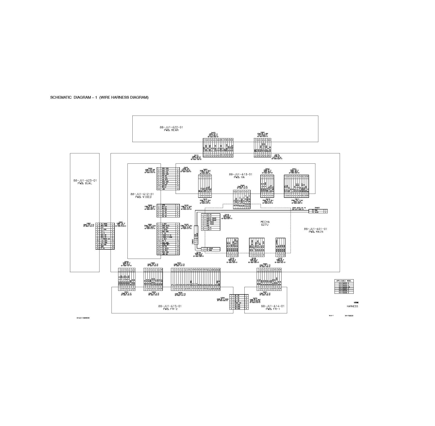aiwa car stereo wiring diagram asus wiring diagram wiring