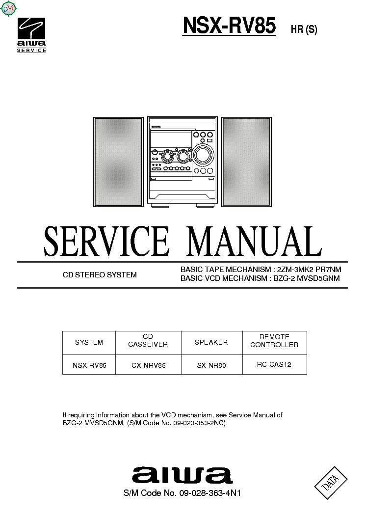 Sharp aquos tv repair manual