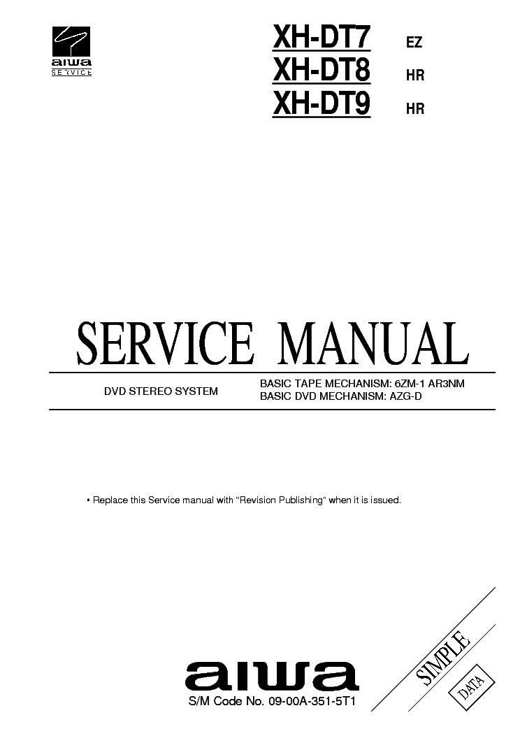 xh falcon workshop manual download