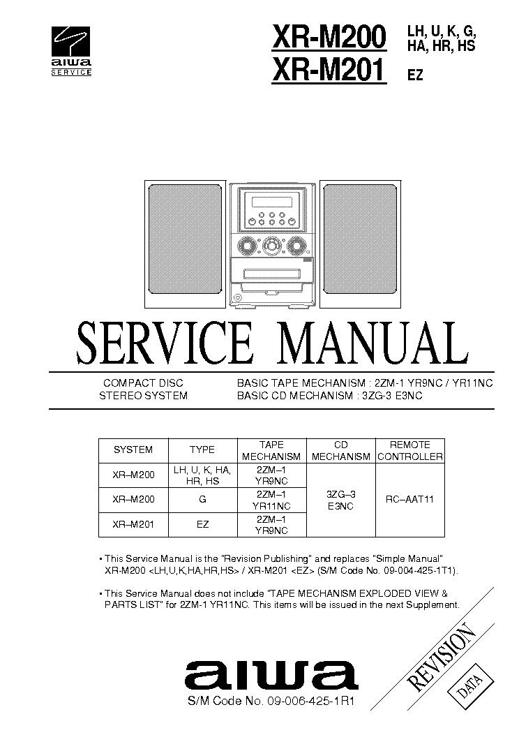 mto test preparation book pdf