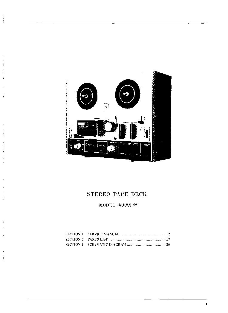 инструкция на akai gx 95 mk2