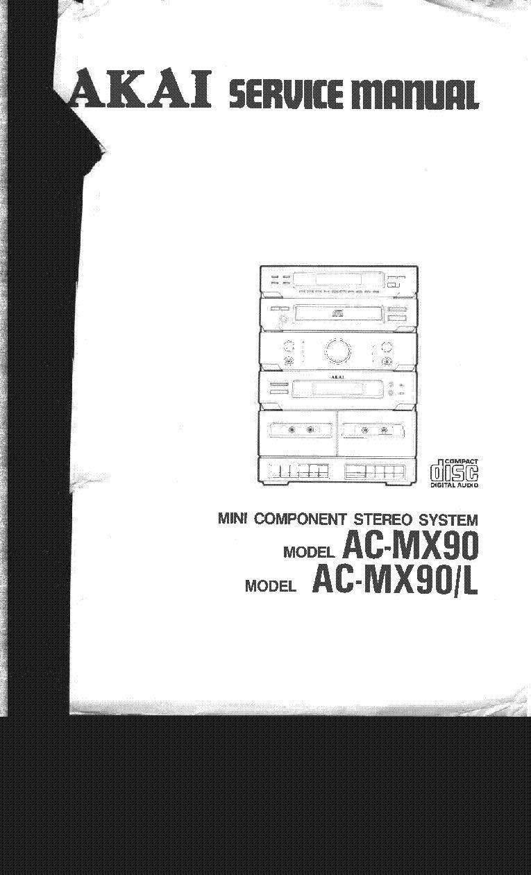 repair manual akai compact car owners manual u2022 rh karenhanover co Chevrolet Engine Parts Diagram Service Chevrolet
