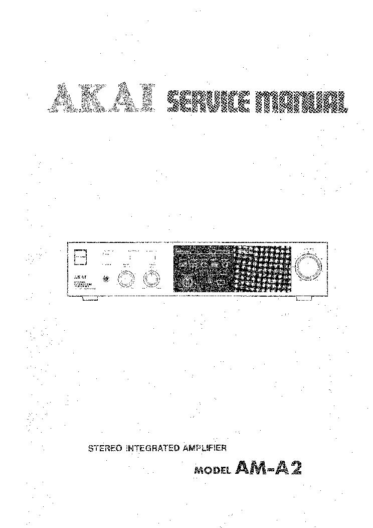 crf150f service manual pdf free