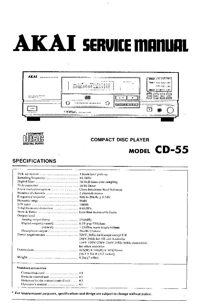 download PZL P.11c