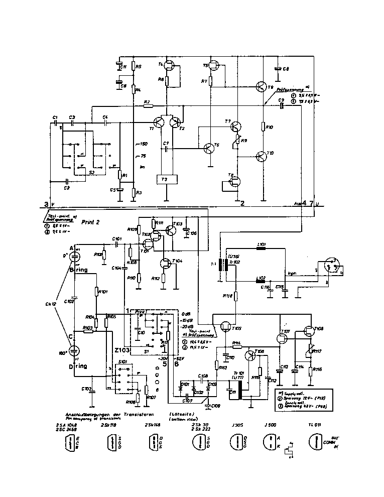 akg c28 service manual download  schematics  eeprom