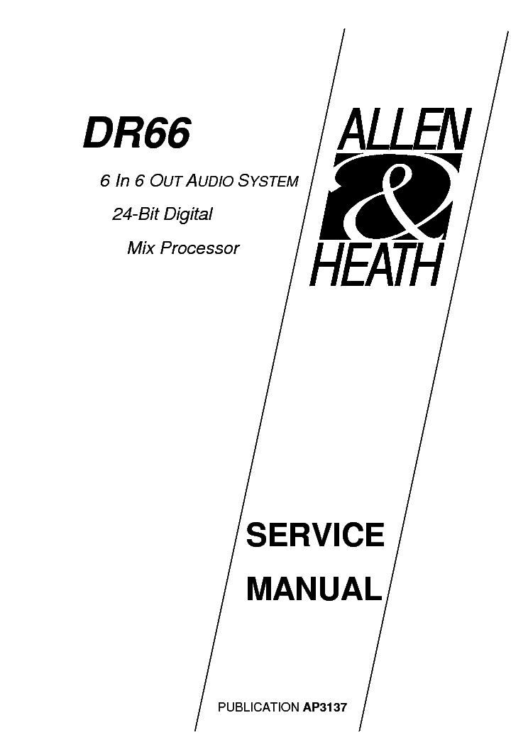 aukey dr 01 manual pdf
