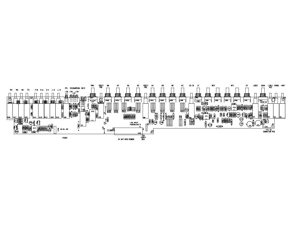 Gemütlich 1977 280z Schaltplan Galerie - Elektrische ...