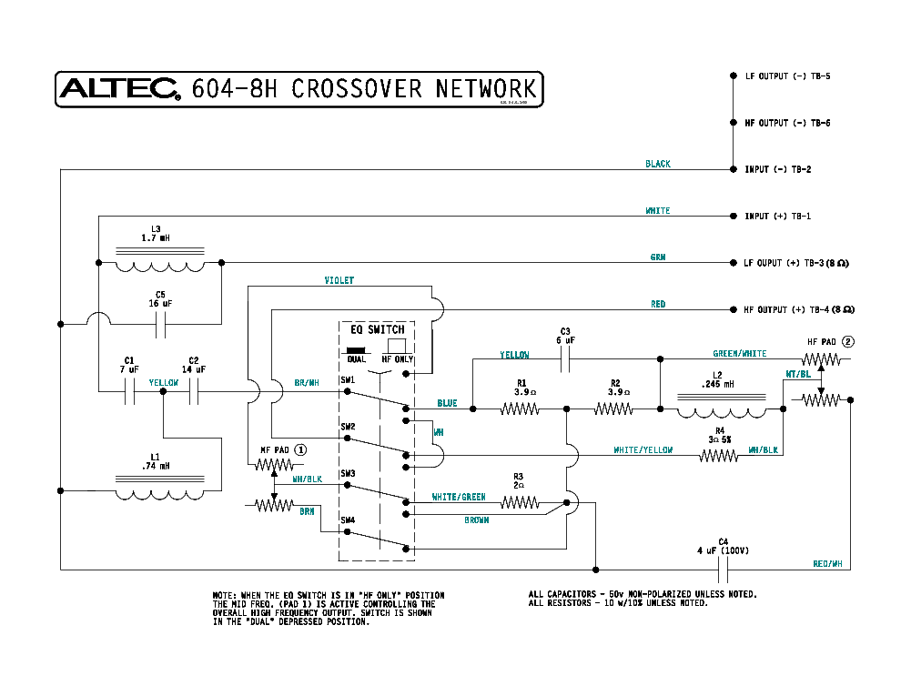 [Image: altec_604-8h_crossover_sch.pdf_1.png]