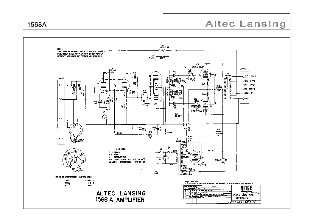 altec_lansing_1568a_sch.pdf_1 altec at200a wiring diagram 28 images altec hydraulic system Altec Bucket Wiring-Diagram at aneh.co