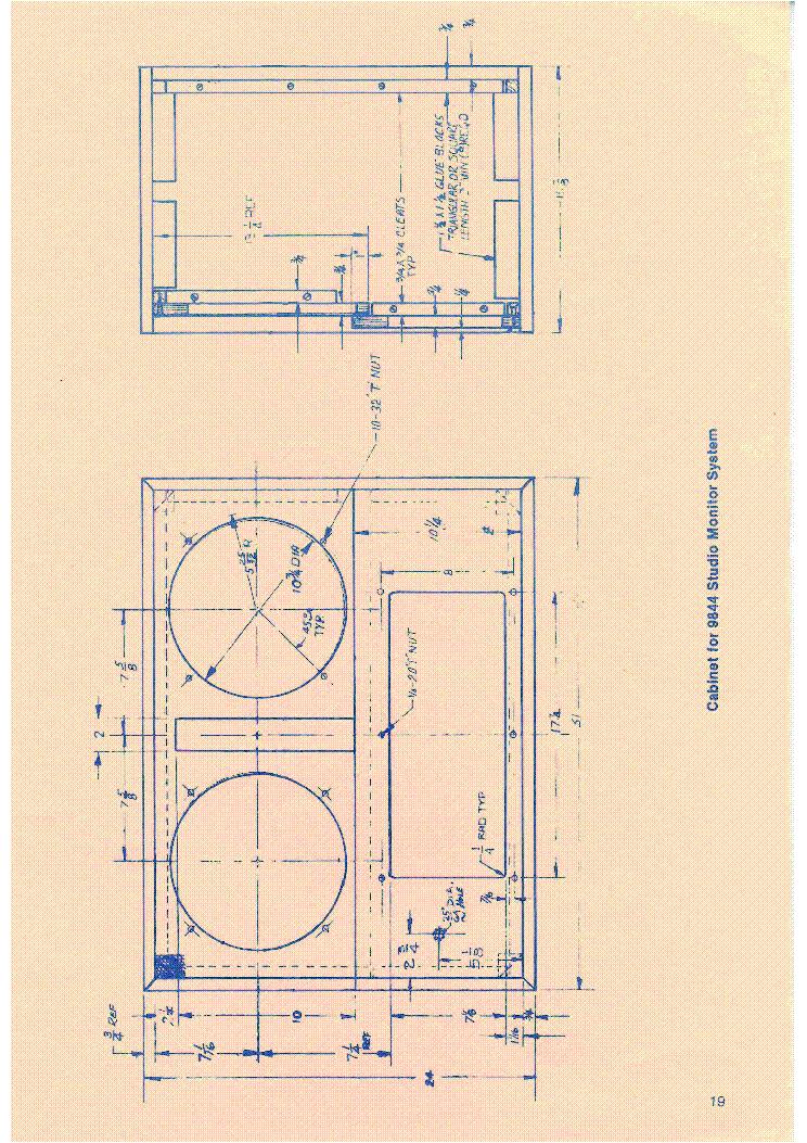 altec lansing 1268 power amplifier manual service manual. Black Bedroom Furniture Sets. Home Design Ideas