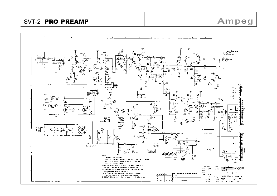 fender bassman schematic, marshall jtm 45 schematic, fender twin schematic, fender 5f6a schematic, fender champ schematic, bugera schematic, rlp 100 pro 100 schematic, mackie preamp schematic, vibro-king schematic, fender deluxe schematic, epiphone valve junior schematic, amplifier schematic, hiwatt schematic, marshall super bass schematic, fender vibroverb schematic, fender super reverb schematic, on ampeg svt schematic