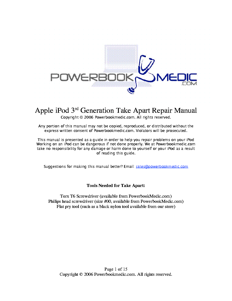 delete pages from a pdf in apple preview
