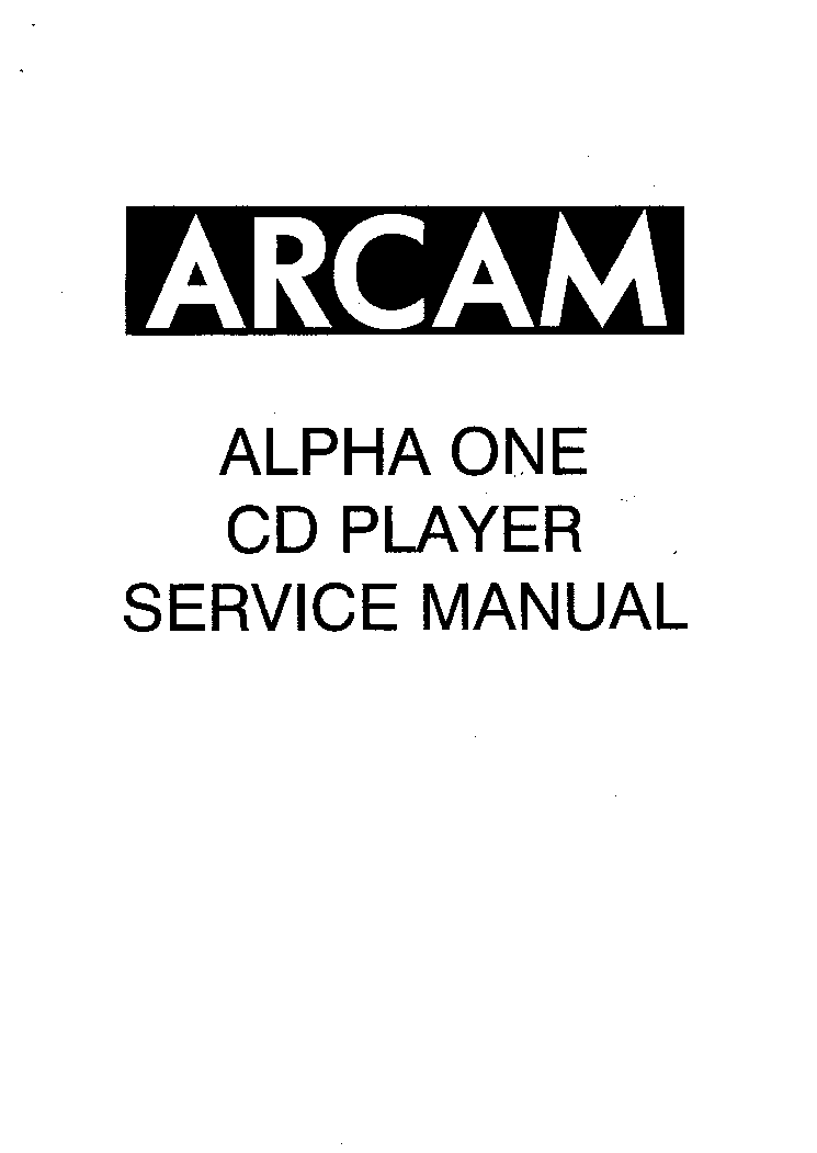 arcam alpha 9 cd player manual silverdweller dcs gas range user manual DC's 48 Gas Range