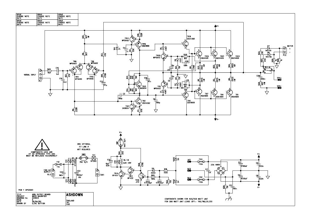gretsch guitar wiring schematics gretsch tone pot wiring