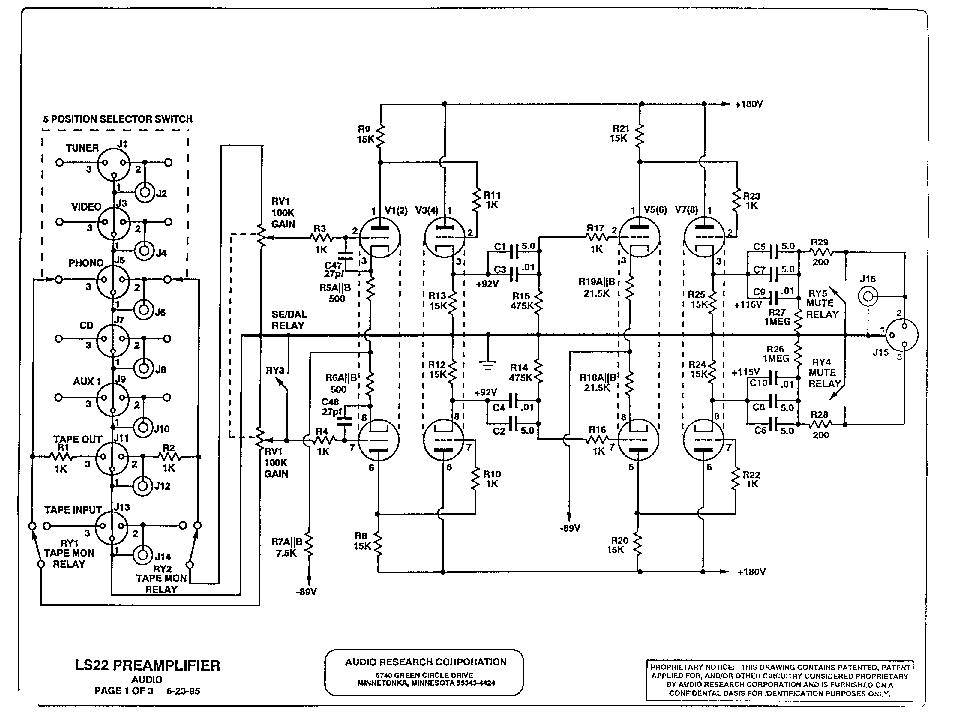 yanmar 165 wiring diagram yanmar trailer wiring diagram for auto 45 farmtrac wiring diagram