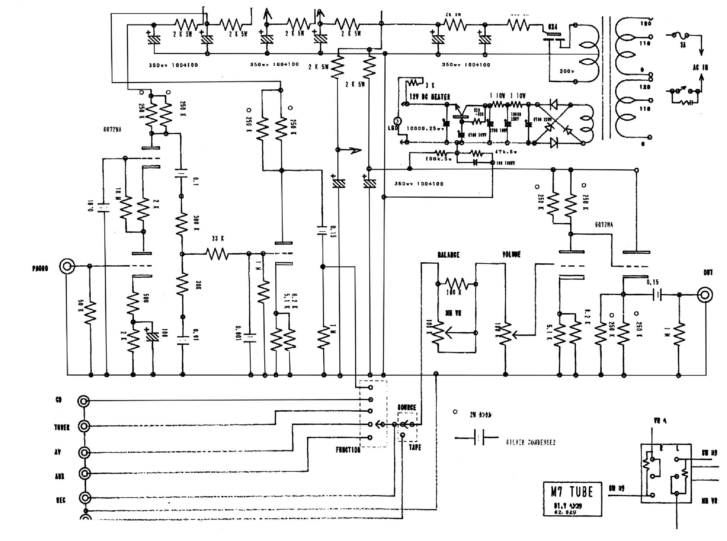 jl audio 500 1 manual pdf