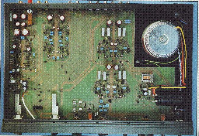 audiolab 8000p sch service manual download schematics eeprom rh elektrotanya com audiolab 8000 dac service manual audiolab 8000 dac service manual