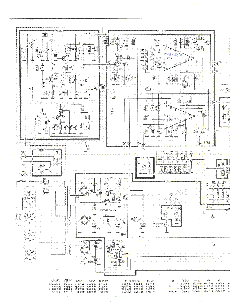 beomaster 4400 manual loadfredream