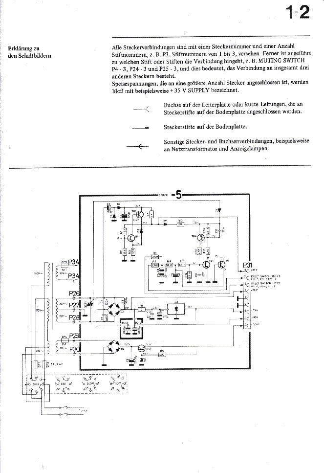 Bang Olufsen Beocenter 4000 Sch2 Service Manual Download